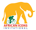 African Icons Invitational